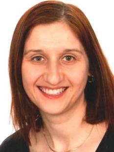 Dr Marta Jackowiak