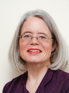 Lucie Bishop